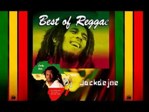 DOWNLOAD: Reggae Mix - Ft  Bob Marley, Lucky Dube, Culture