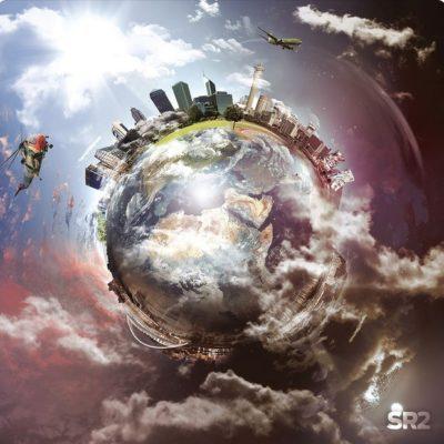 Olamide x Zlatan – My Body - Abegmusic