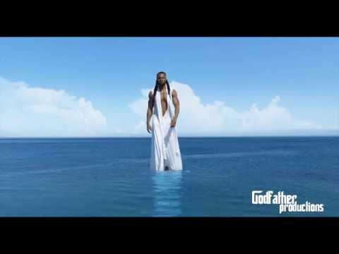Flavour – Chimamanda (Video & Audio) - Abegmusic