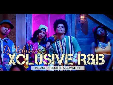 DOWNLOAD: Bruno Mars, Beyonce, Chris Brown, Charlie Puth, Miguel