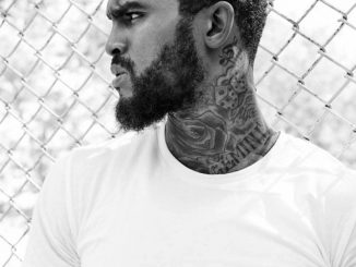Dave East Archives - Abegmusic