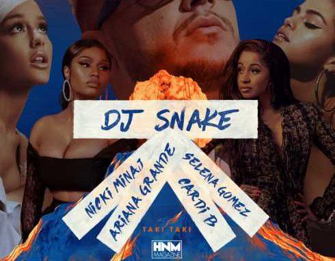 taki taki dj remix song mp3 download