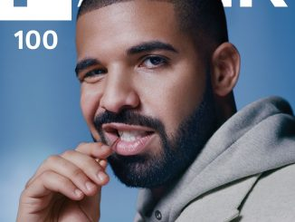 drake views from the 6 download zip file