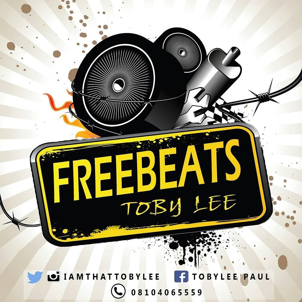 Free Beats – Abegmusic