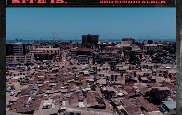 R2Bees - Boys Kasa ft  King Promise, Kwesi Arthur