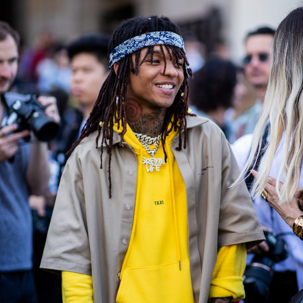 swae lee new song download