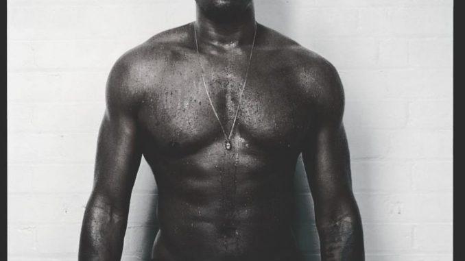 117b64aef Kanye West ft. XXXTENTACION & Ty Dolla $ign – The Storm - Abegmusic