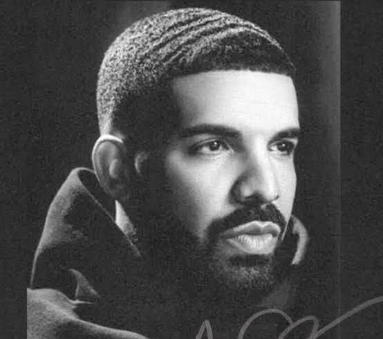 Drake Ft. Post Malone & Khalid